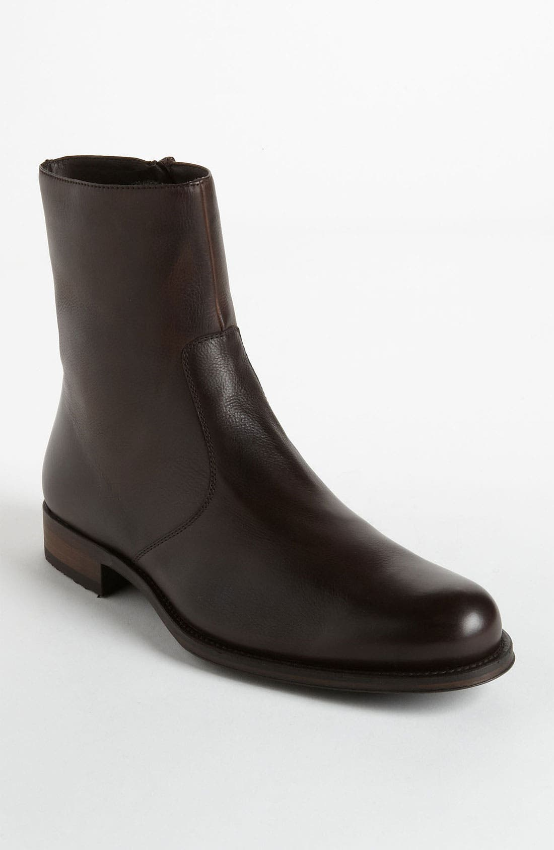 Alternate Image 1 Selected - Magnanni 'Sarto' Side Zip Boot