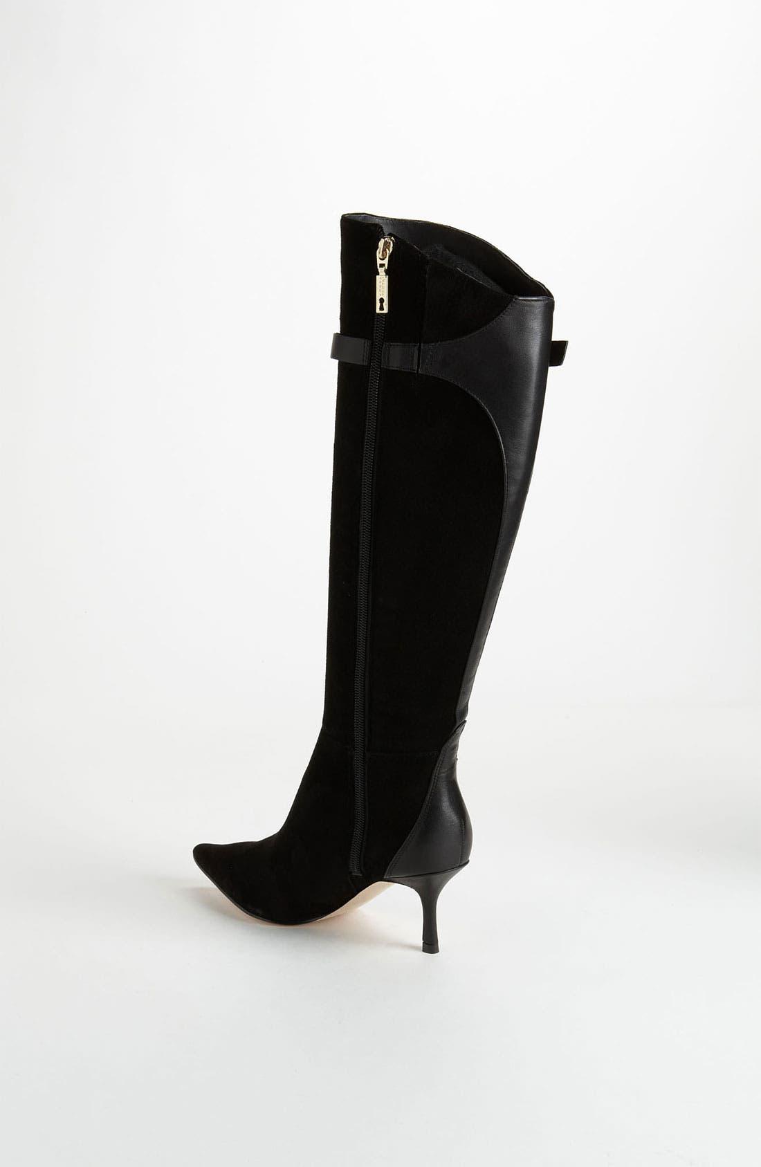 Alternate Image 2  - Ivanka Trump 'Inez' Boot (Special Purchase)