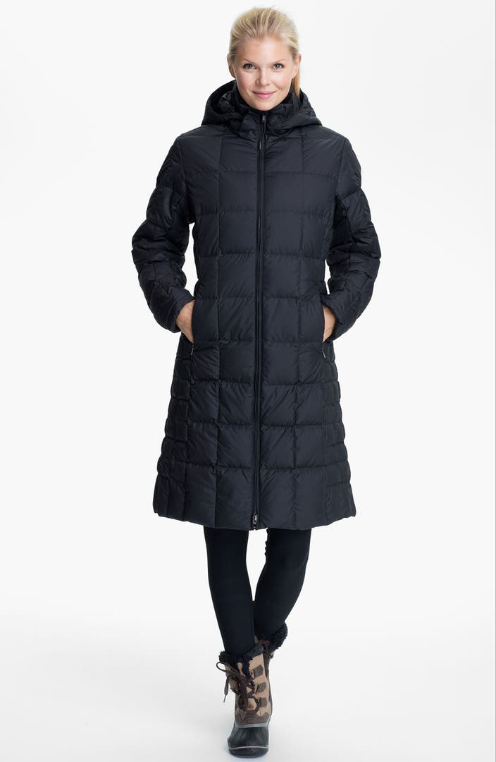 Patagonia Down With It Down Parka Nordstrom