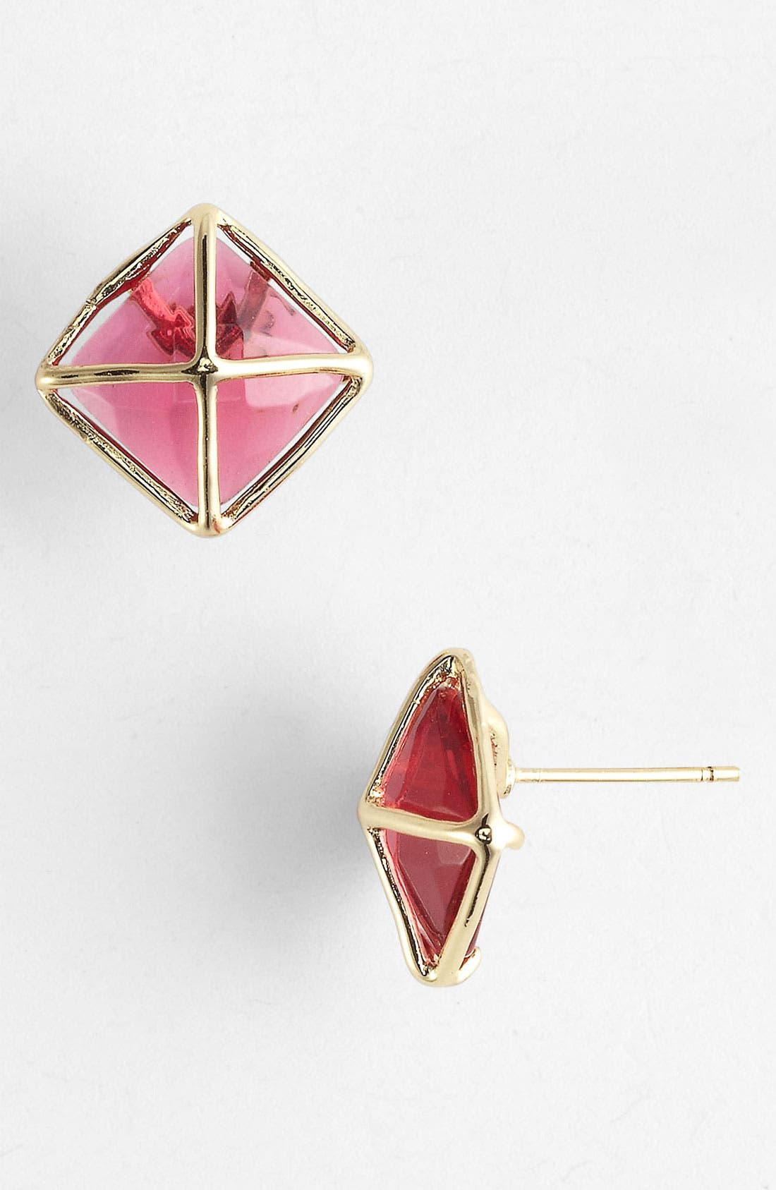 Alternate Image 1 Selected - Kendra Scott 'Bonnie' Stud Earrings