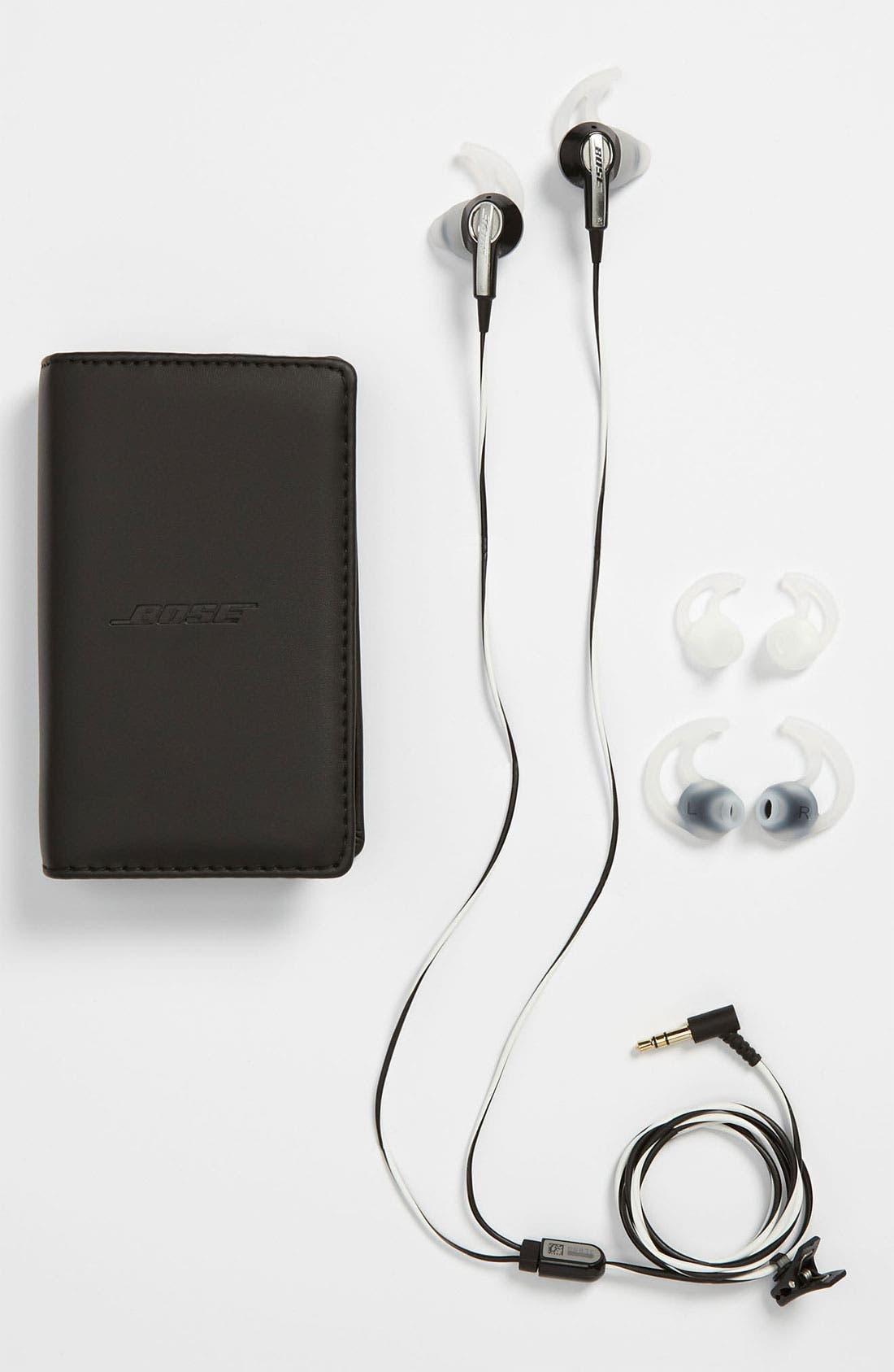 Alternate Image 2  - Bose® IE2 Audio Headphones