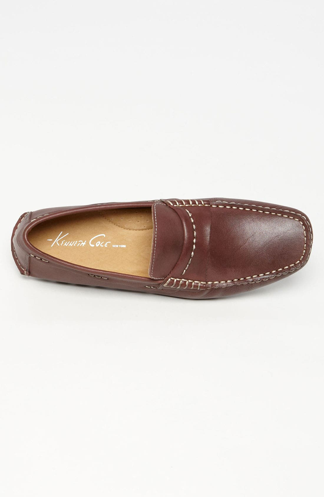 Alternate Image 3  - Kenneth Cole New York 'Surprise Party' Driving Shoe (Online Only)