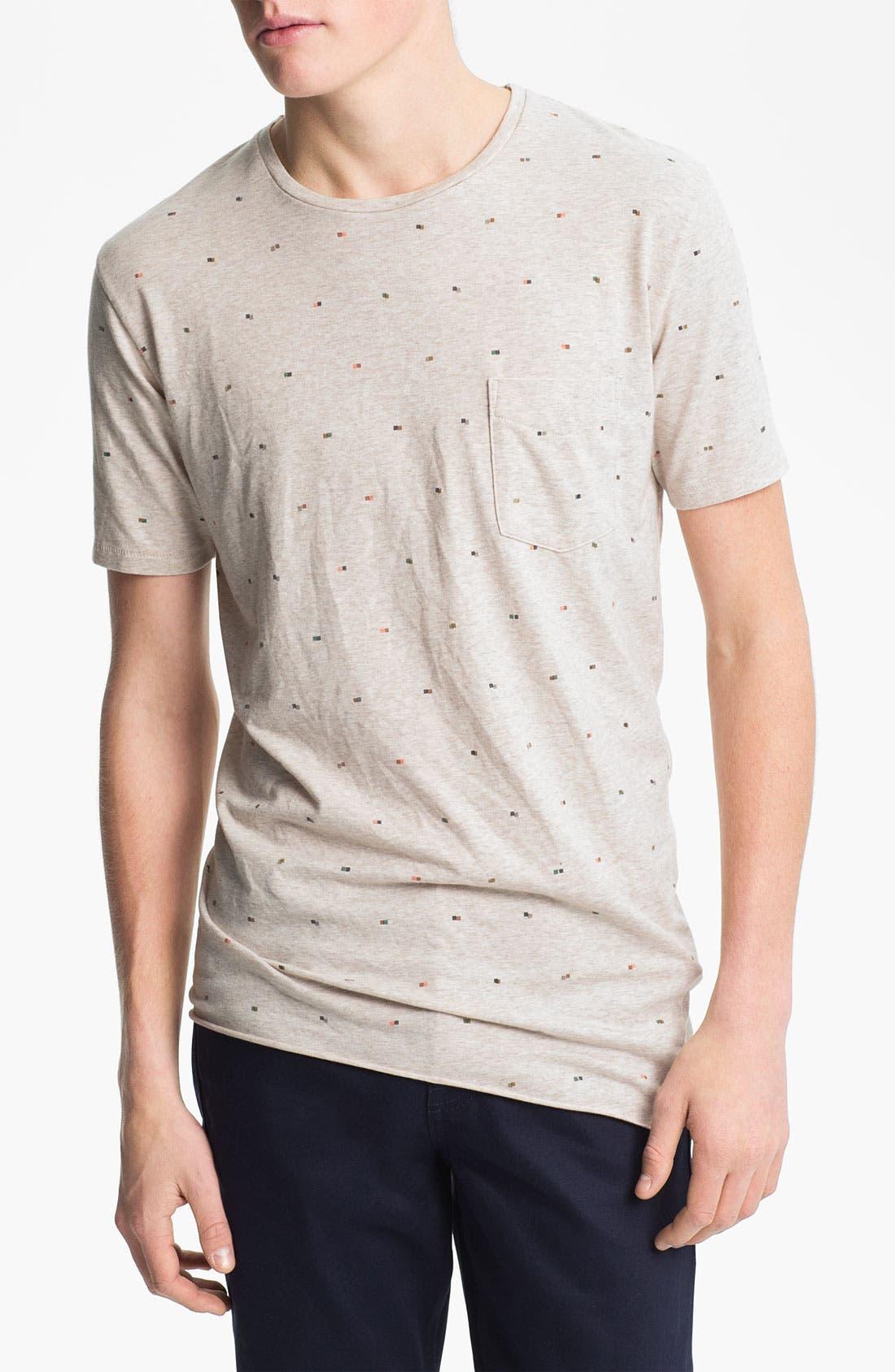 Main Image - Zanerobe 'Miami' T-Shirt