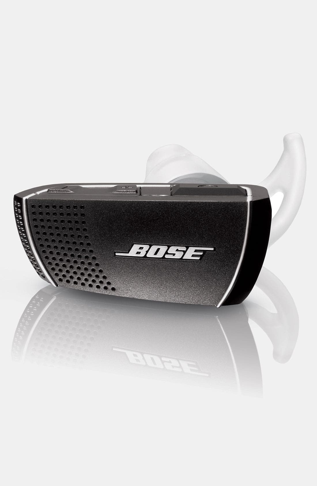 Alternate Image 1 Selected - Bose® Bluetooth® Headset Series 2 (Left Ear)