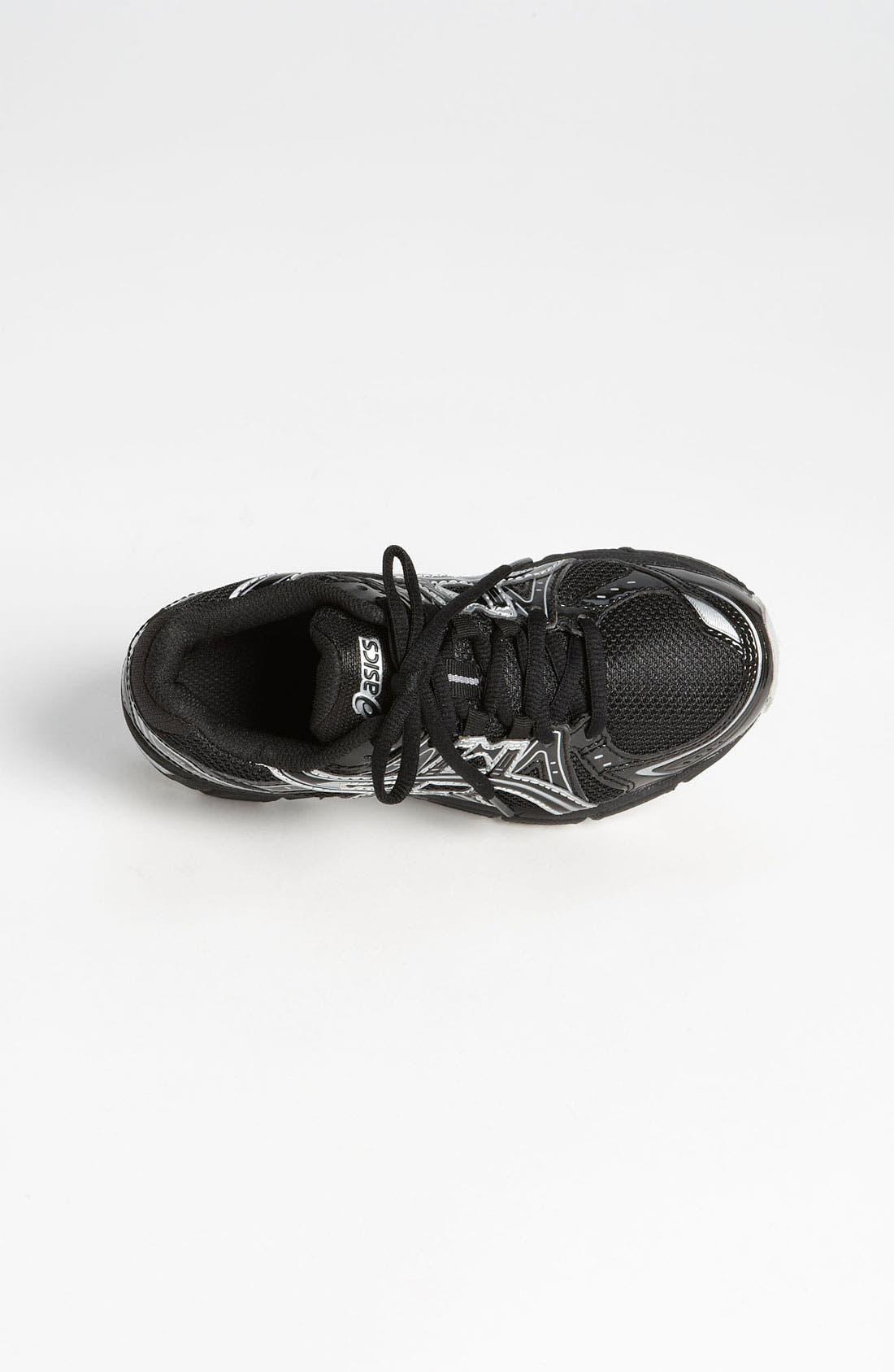 Alternate Image 3  - ASICS® 'GEL®-1170™' Running Shoe (Little Kid & Big Kid)
