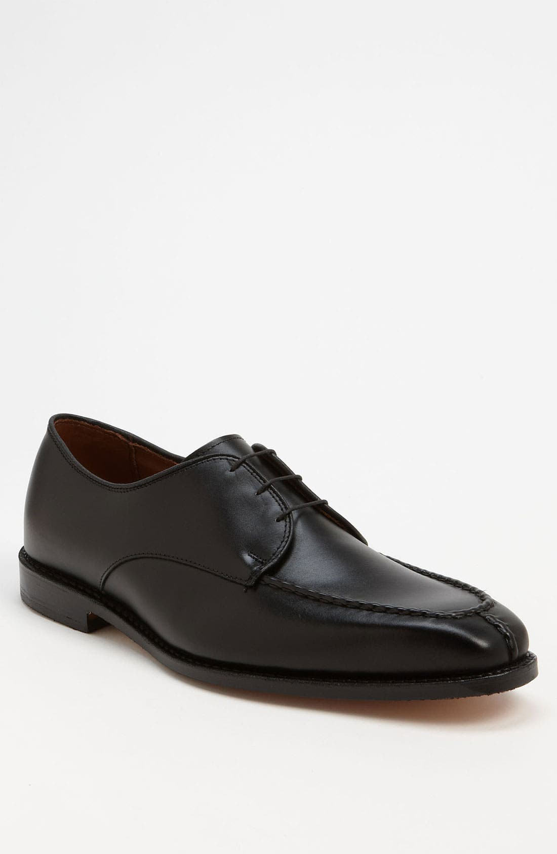 Alternate Image 1 Selected - Allen Edmonds 'Parkway' Oxford (Online Only)