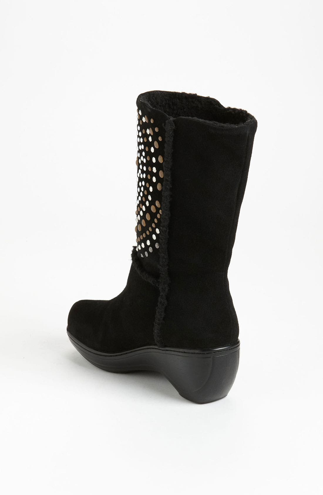 Alternate Image 2  - SoftWalk® 'Manistee Stud' Boot