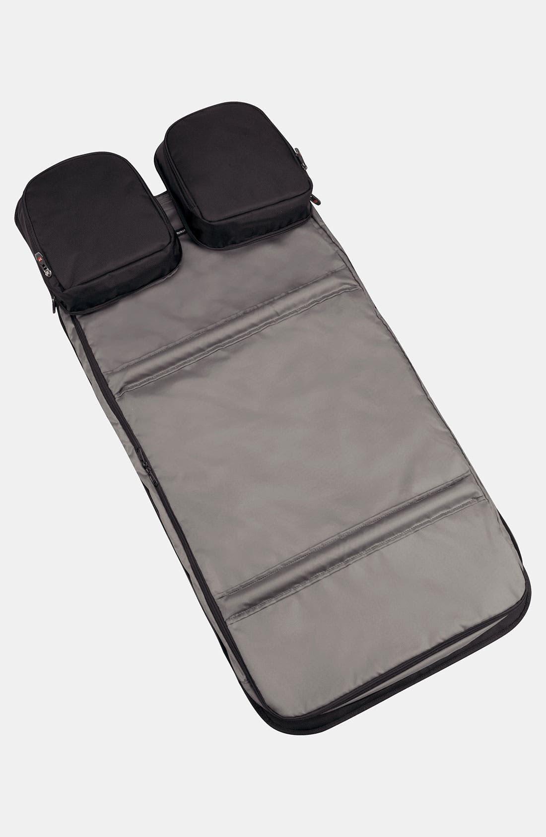 Alternate Image 6  - Victorinox Swiss Army® Hybrid Garment/Duffel Bag