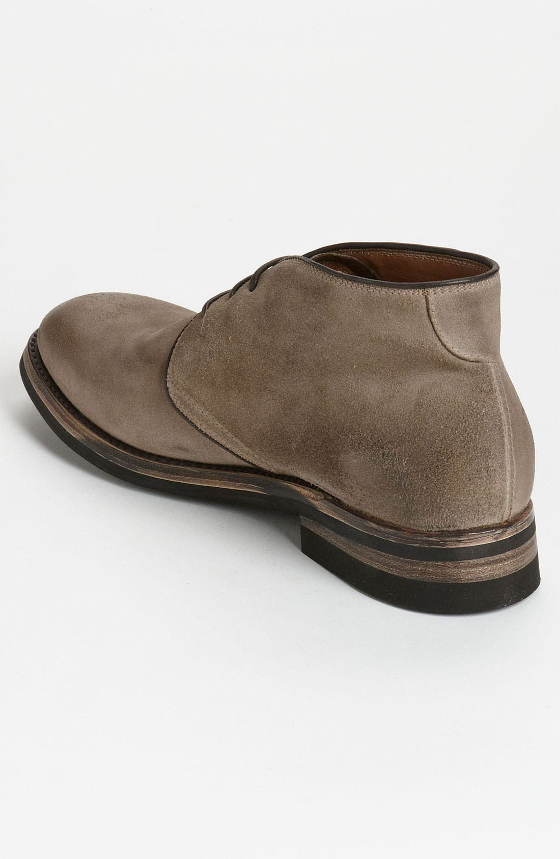 Alternate Image 2  - Sassetti Chukka Boot