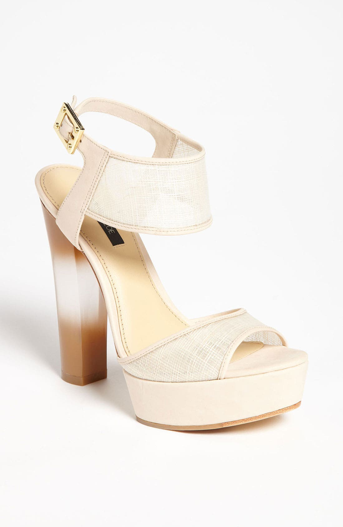 Alternate Image 1 Selected - Rachel Zoe 'Lexi' Sandal