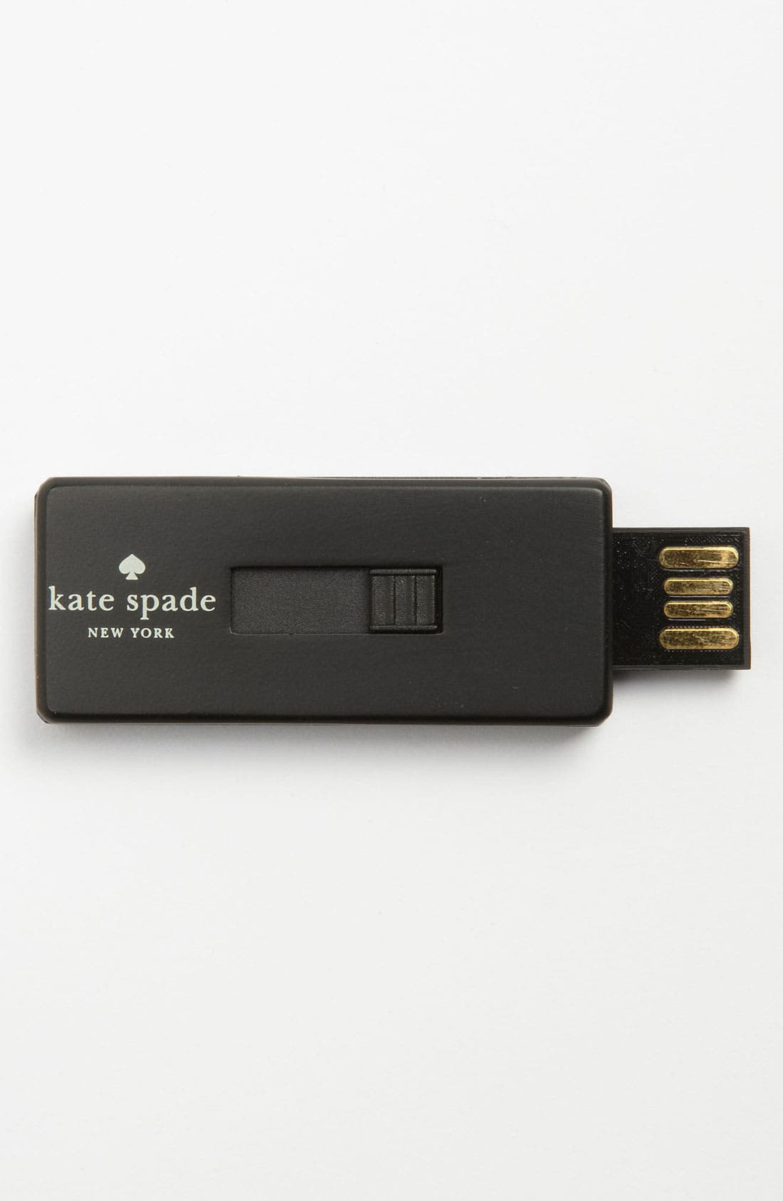 Alternate Image 2  - kate spade new york 'exclamation point' USB drive