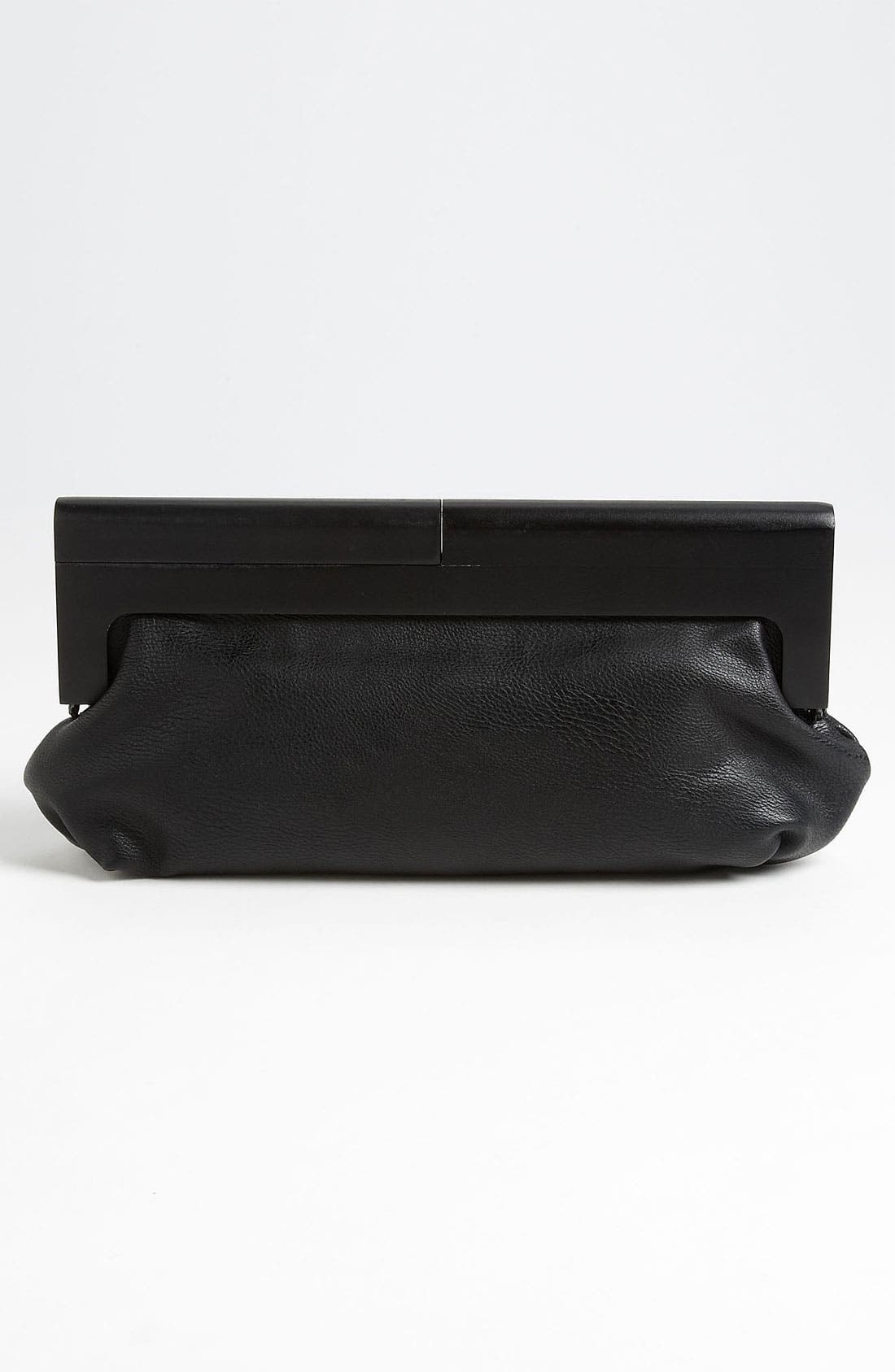 Alternate Image 4  - Melie Bianco 'Iggy' Clutch