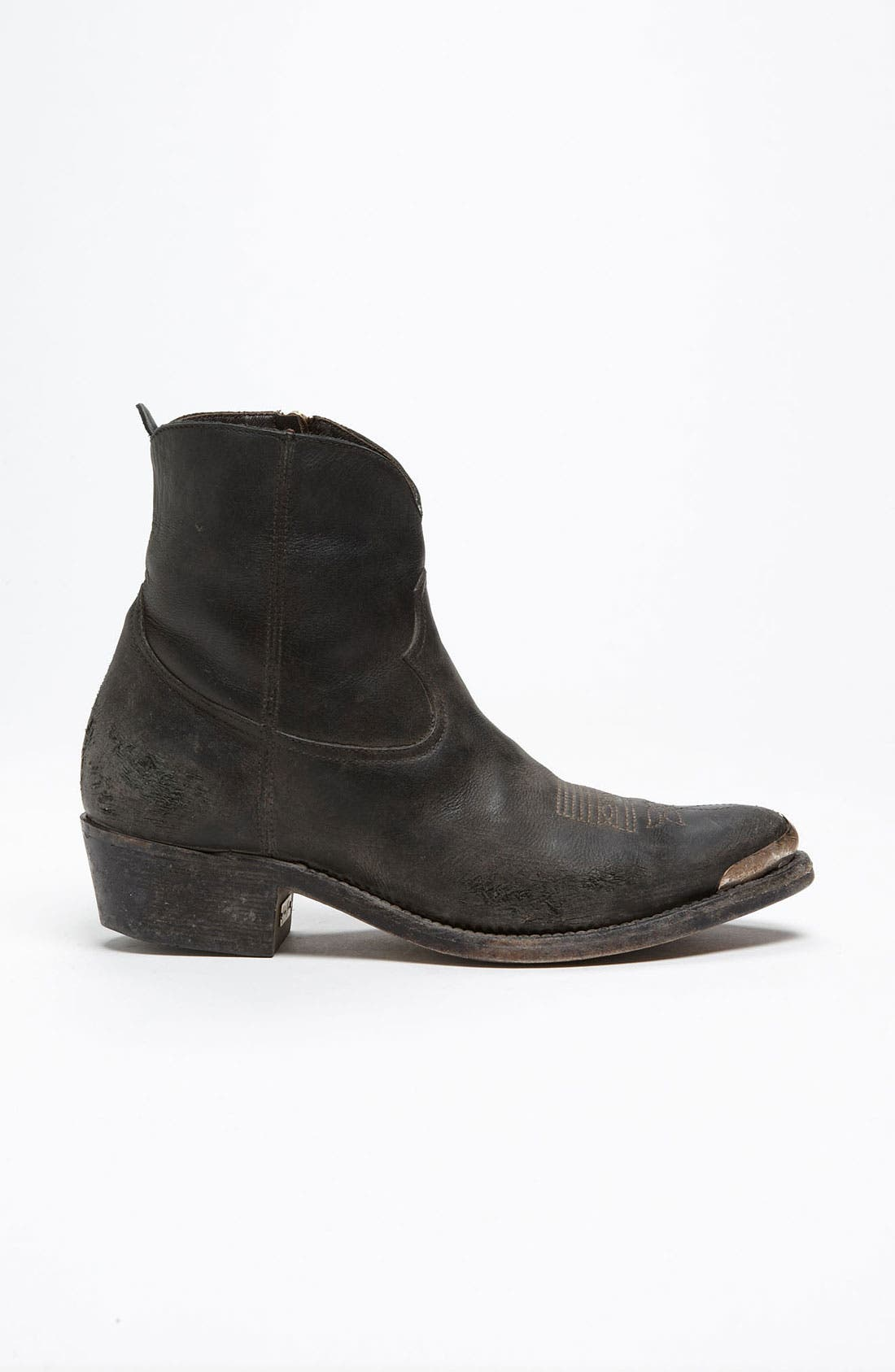 Alternate Image 4  - Golden Goose 'Young Western' Boot
