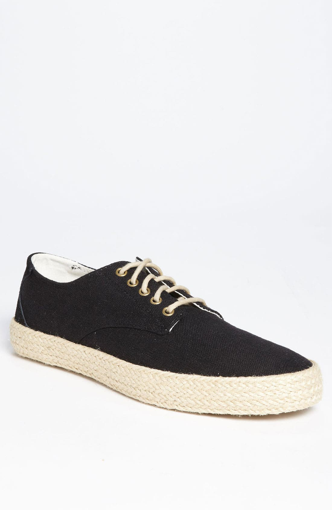 Alternate Image 1 Selected - Original Penguin 'Espy PT' Sneaker (Men)