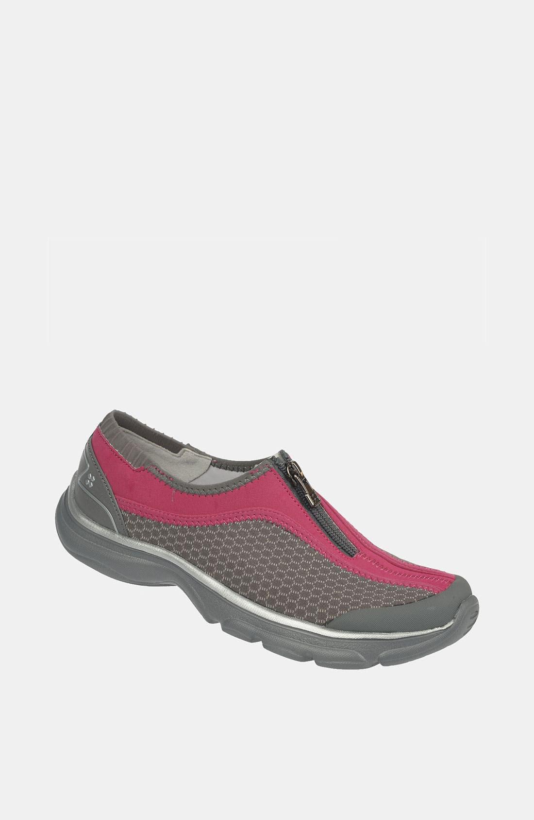 Alternate Image 1 Selected - Naturalizer 'BZees - Drive In' Walking Shoe