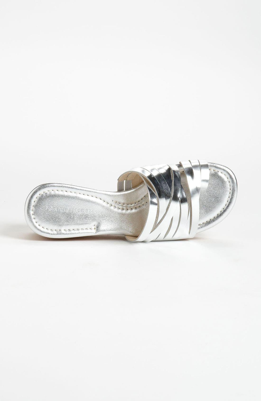 Alternate Image 3  - Donald J Pliner 'Sheena 2' Sandal