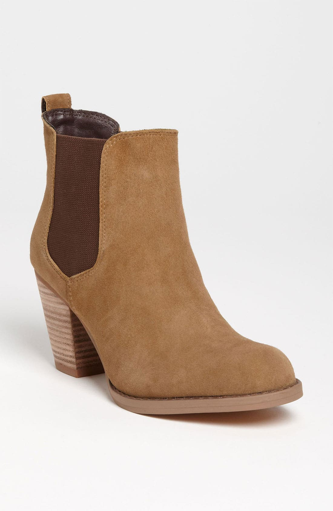 Alternate Image 1 Selected - Steve Madden 'Lambi' Boot