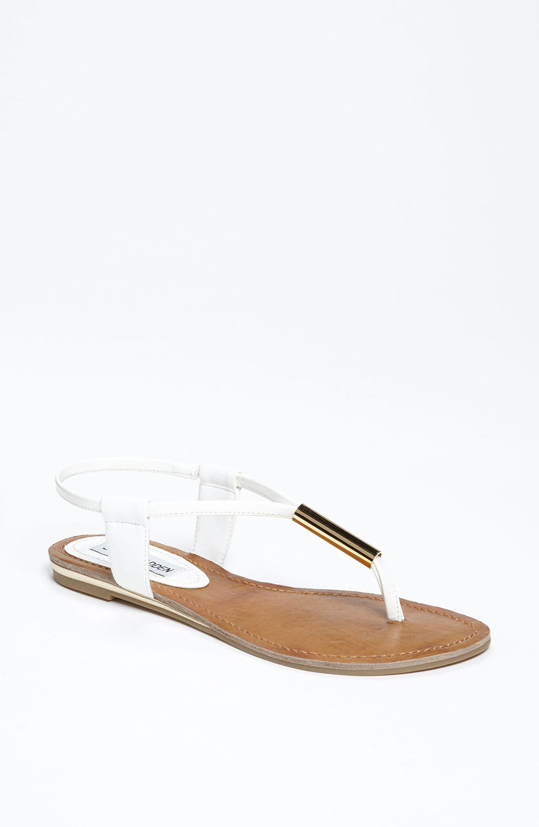 Alternate Image 1 Selected - Steve Madden 'Hamil' Sandal