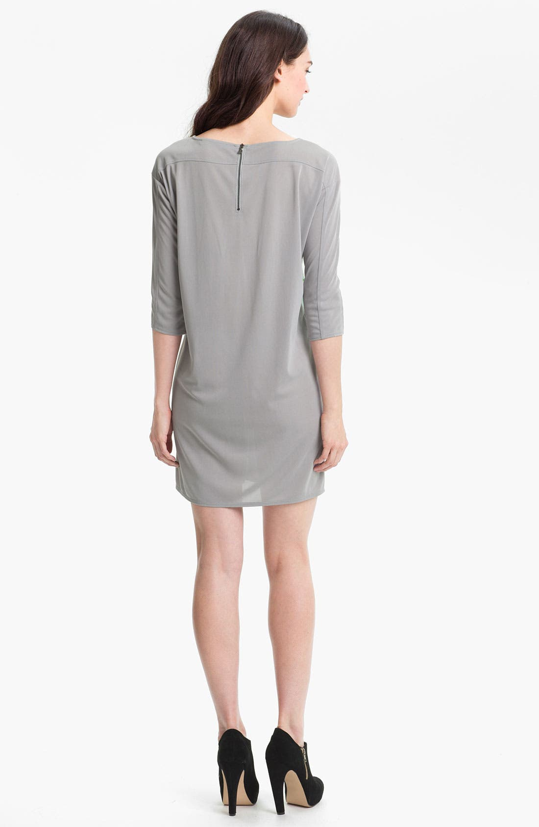 Alternate Image 2  - Kenneth Cole New York 'Portia' Dress