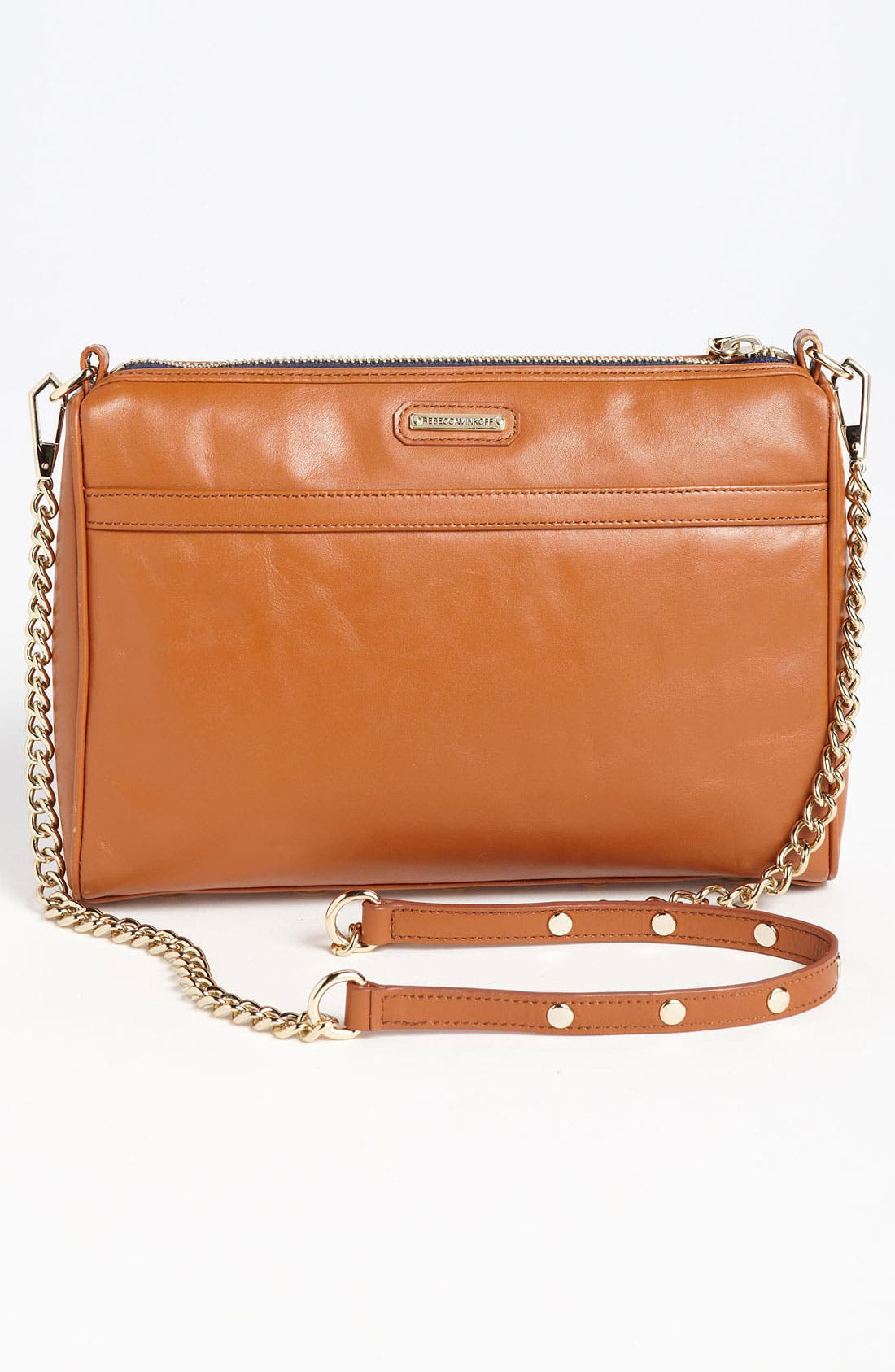 Alternate Image 4  - Rebecca Minkoff 'MAC' Shoulder Bag