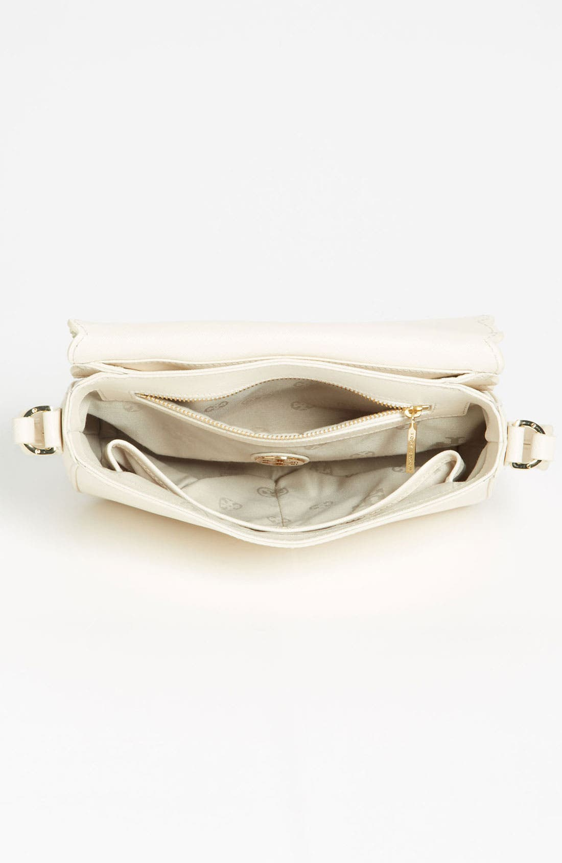 Alternate Image 3  - Tory Burch 'Kelsey' Shoulder Bag