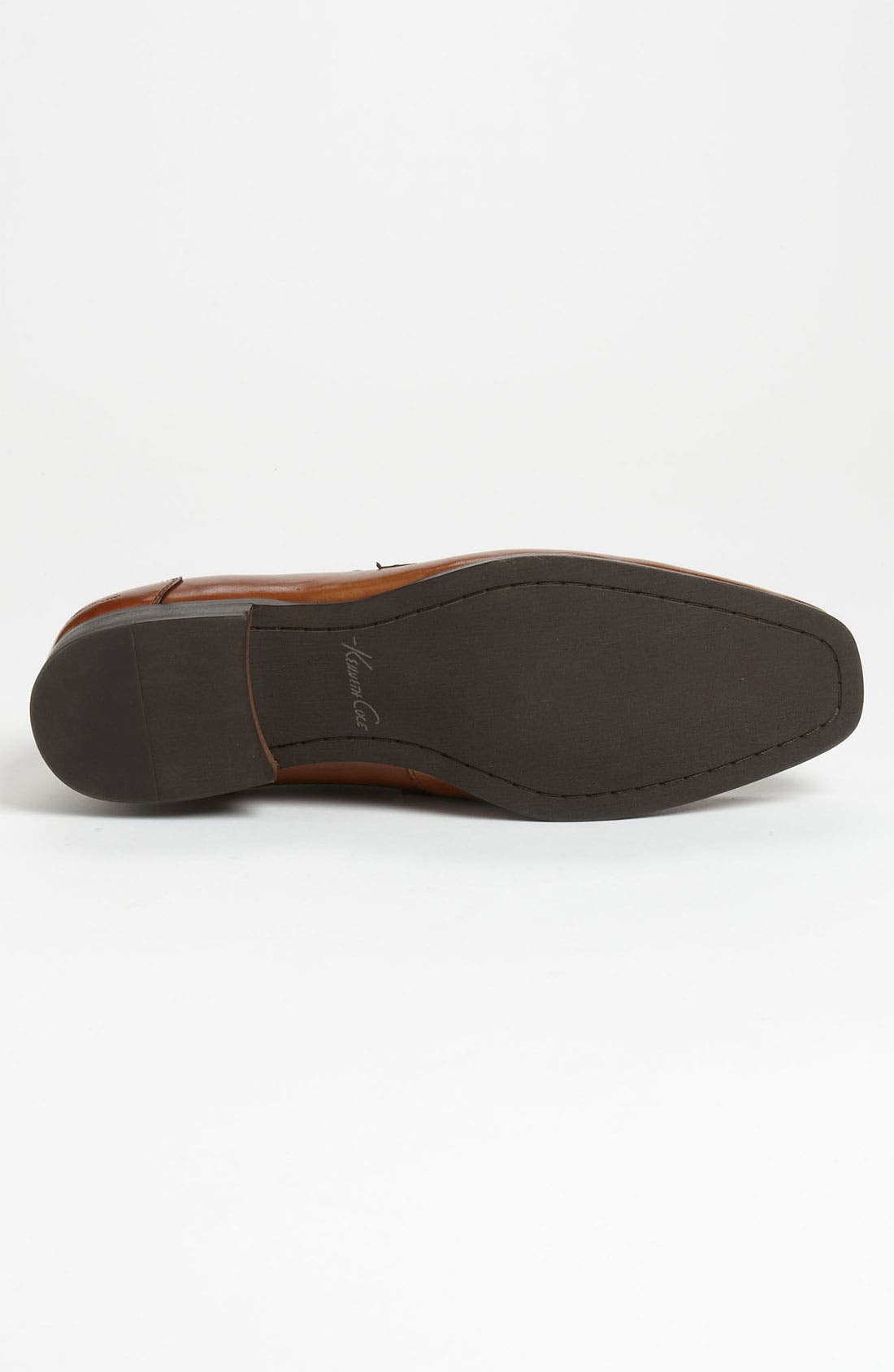 Alternate Image 4  - Kenneth Cole New York 'Victory Parade' Loafer