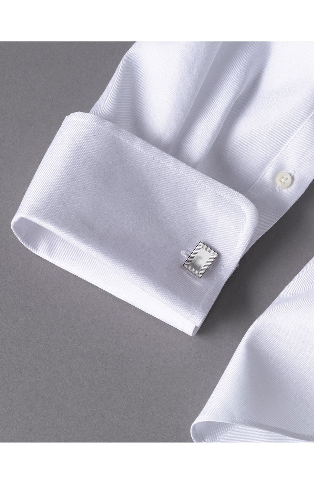Alternate Image 2  - David Donahue Cuff Links