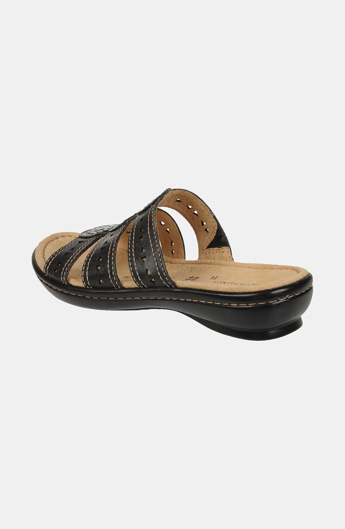 Alternate Image 2  - Naturalizer 'Janae' Sandal
