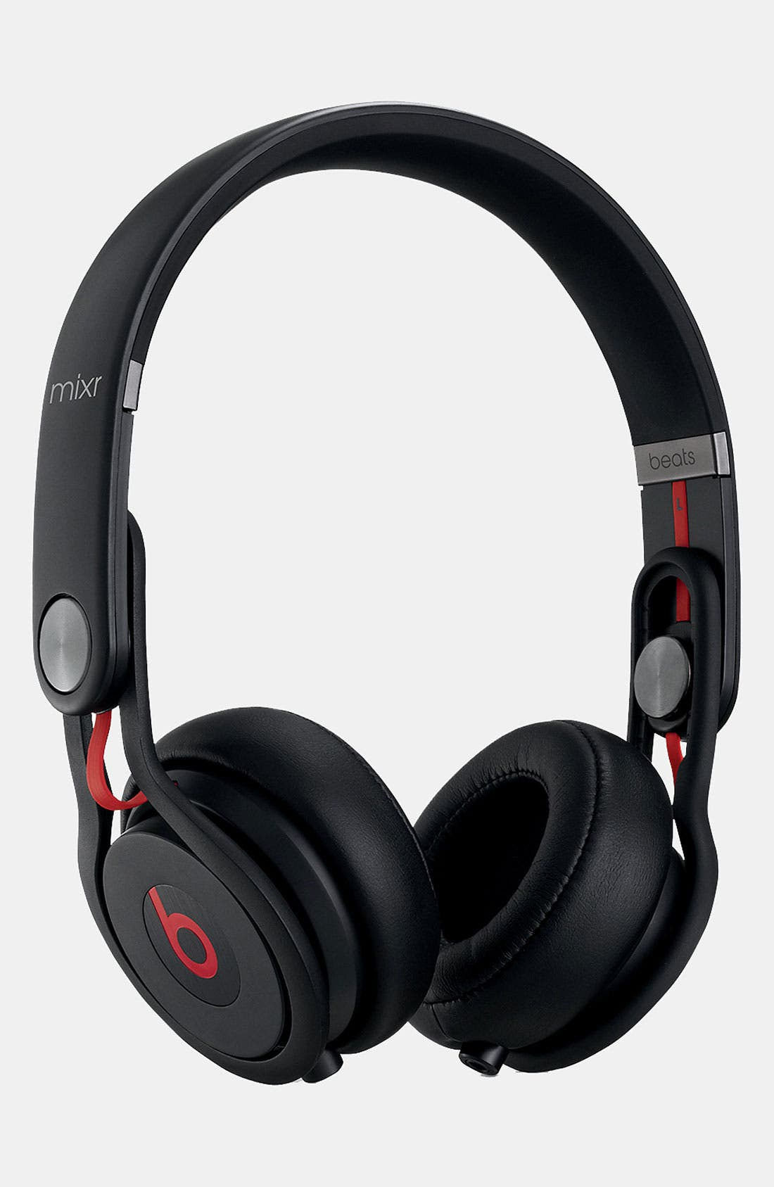 Alternate Image 1 Selected - Beats by Dr. Dre™ 'Mixr™' High Definition On-Ear Headphones