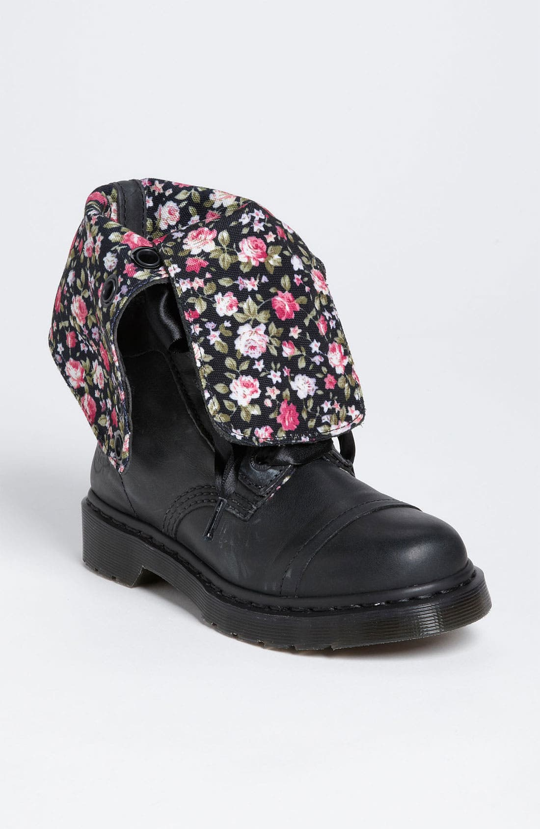 Alternate Image 1 Selected - Dr. Martens '1914 W' Boot