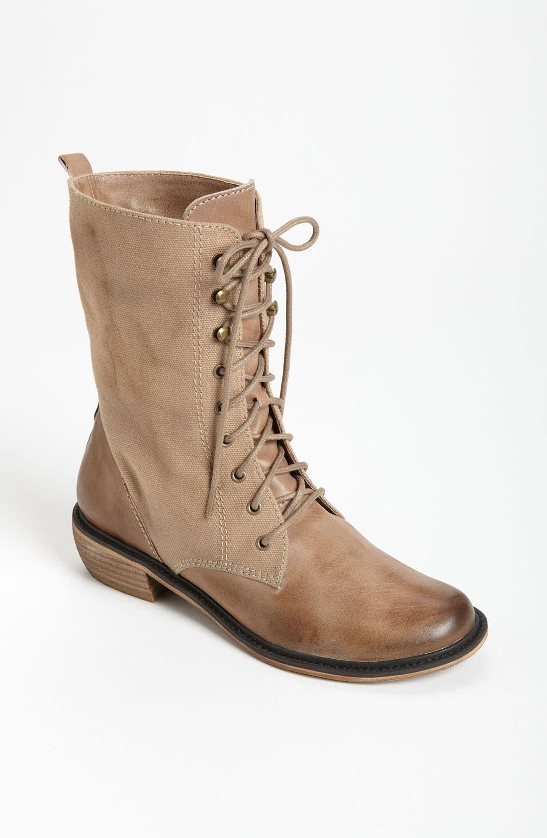 Alternate Image 2  - BP. 'Jane' Boot