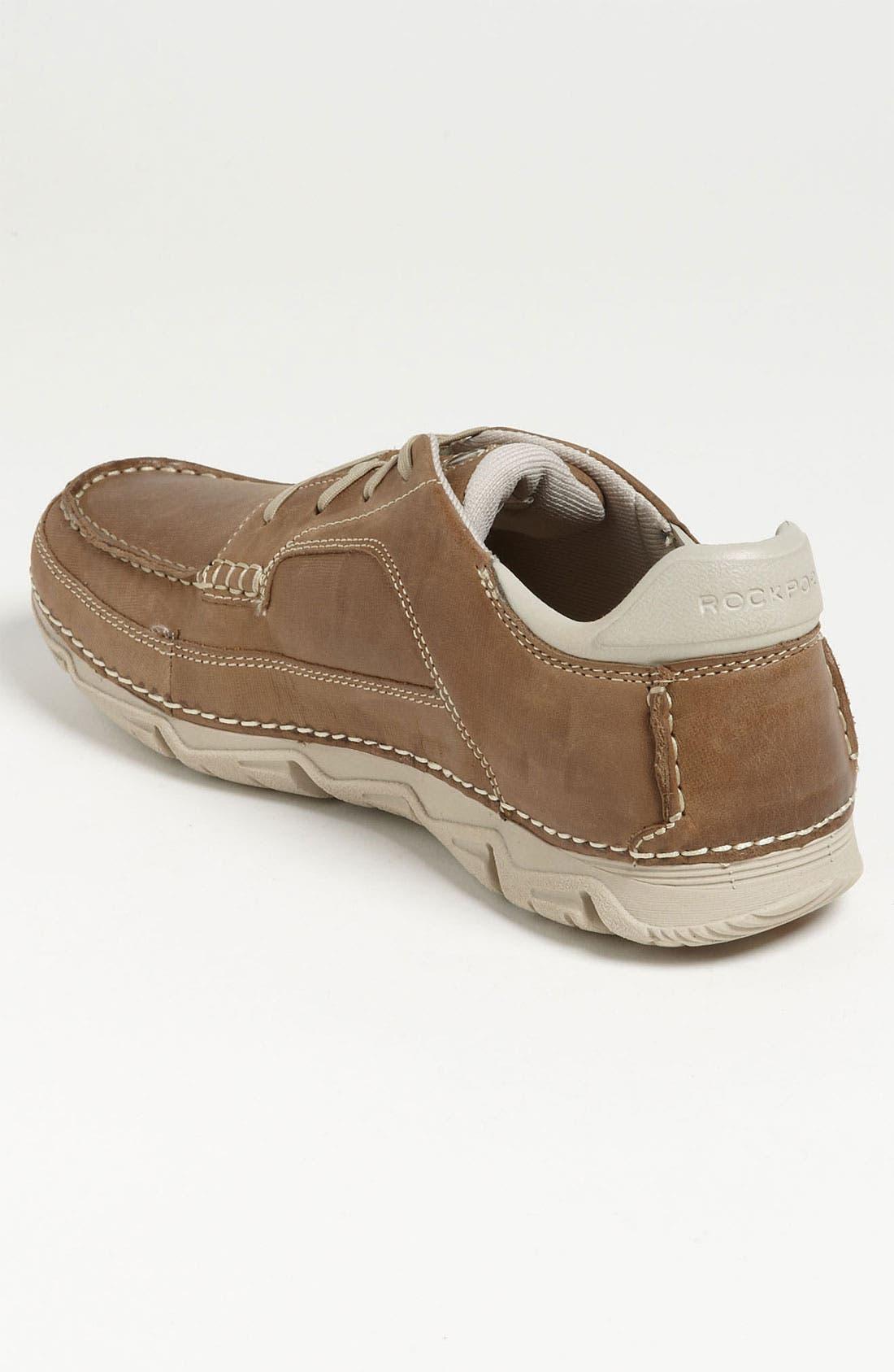 Alternate Image 2  - Rockport 'RocSports Lite' Sneaker