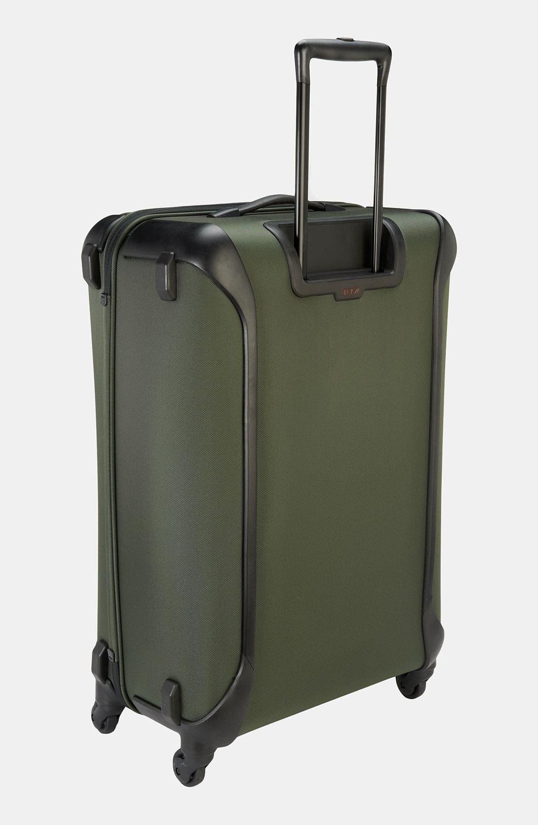 Alternate Image 3  - Tumi 'Alpha' Large Trip Packing Case (30 Inch)