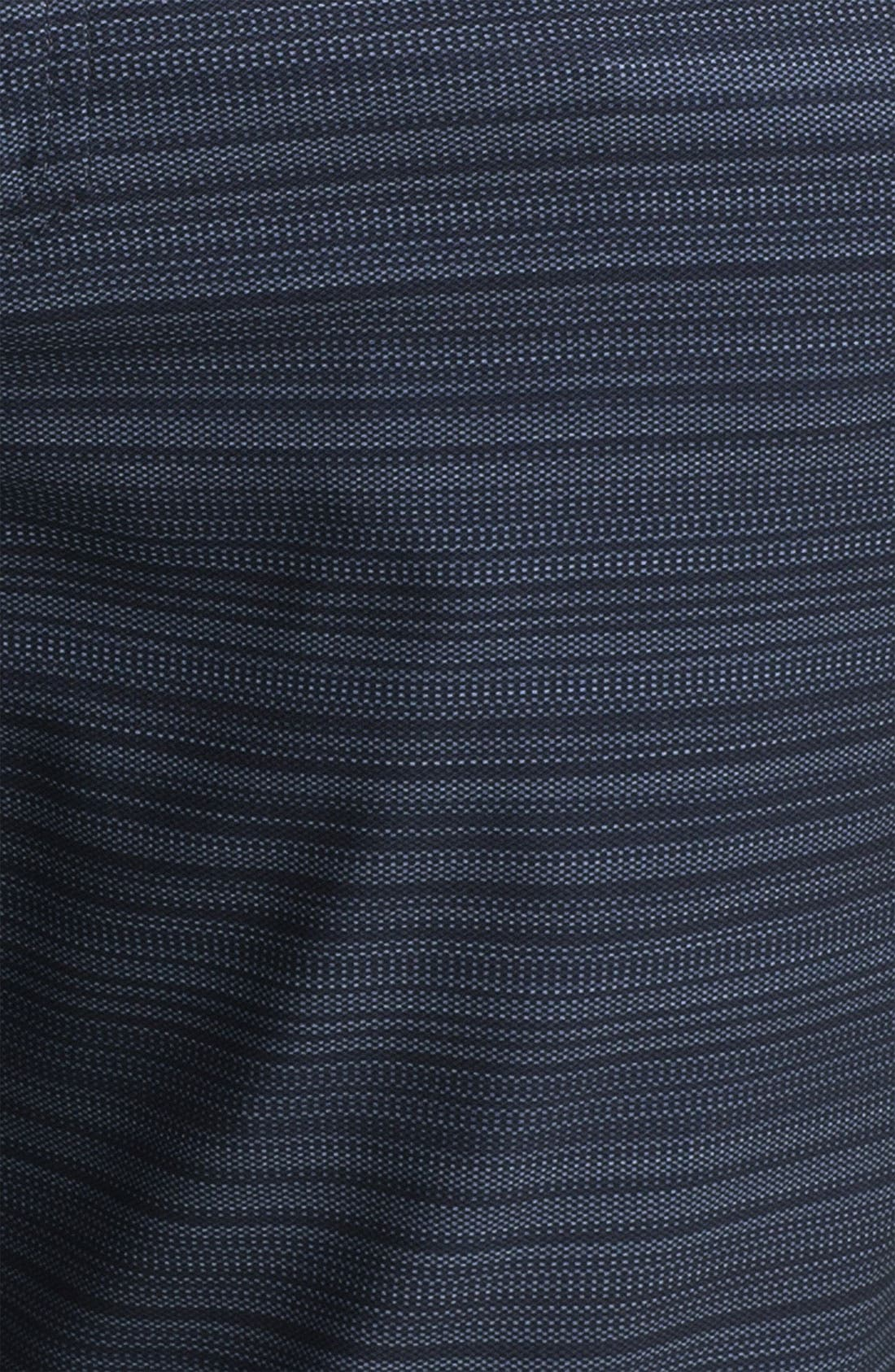 Alternate Image 3  - O'Neill 'Wall Street' Hybrid Shorts
