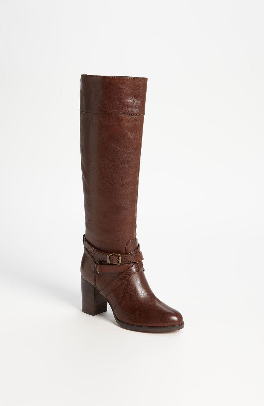 Main Image - 7 For All Mankind® 'Serita' Boot (Online Exclusive)