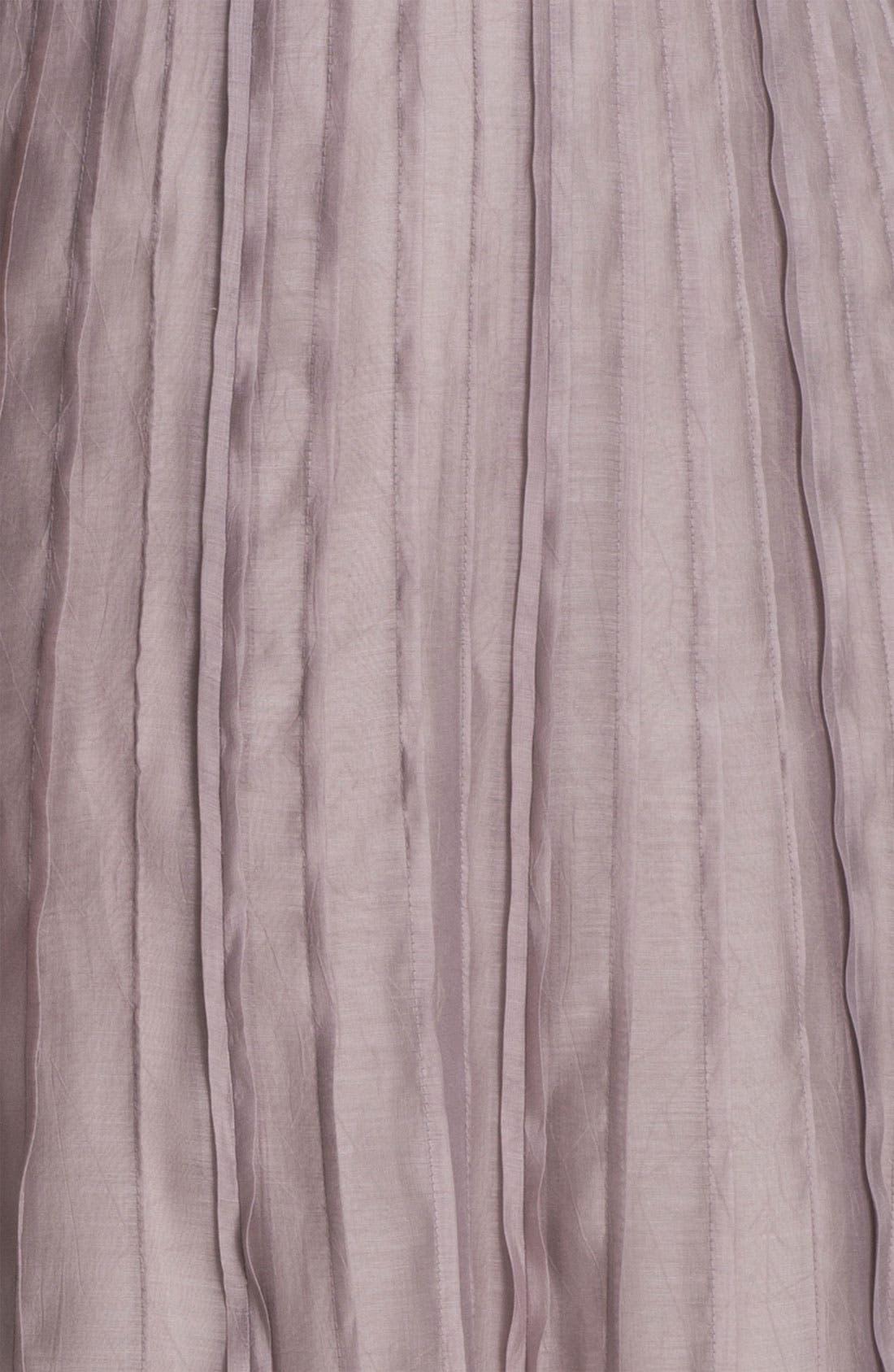 Alternate Image 3  - Nic + Zoe 'Batiste' Flirt Skirt