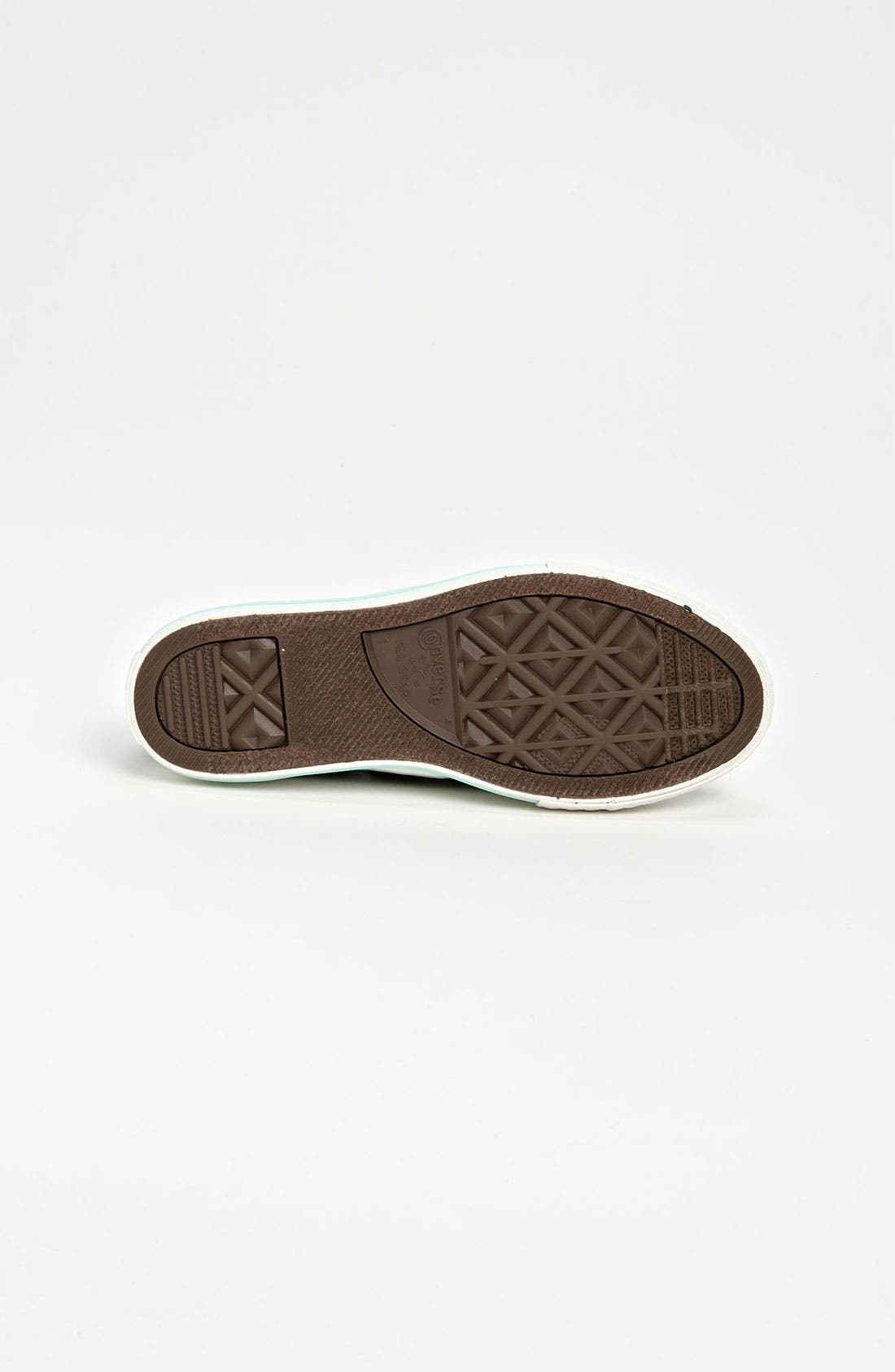 Alternate Image 4  - Converse Chuck Taylor® All Star® Multi Tongue Sneaker (Toddler, Little Kid & Big Kid)