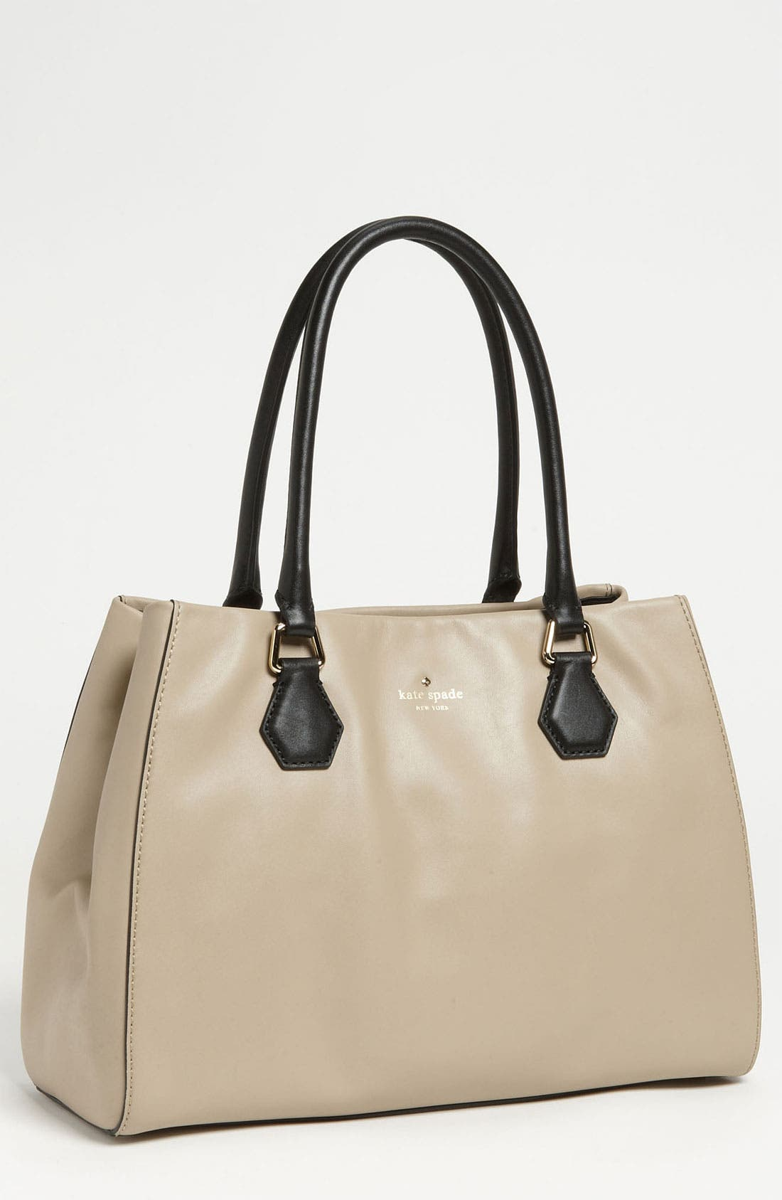 Alternate Image 1 Selected - kate spade new york 'catherine street - louise' shoulder bag