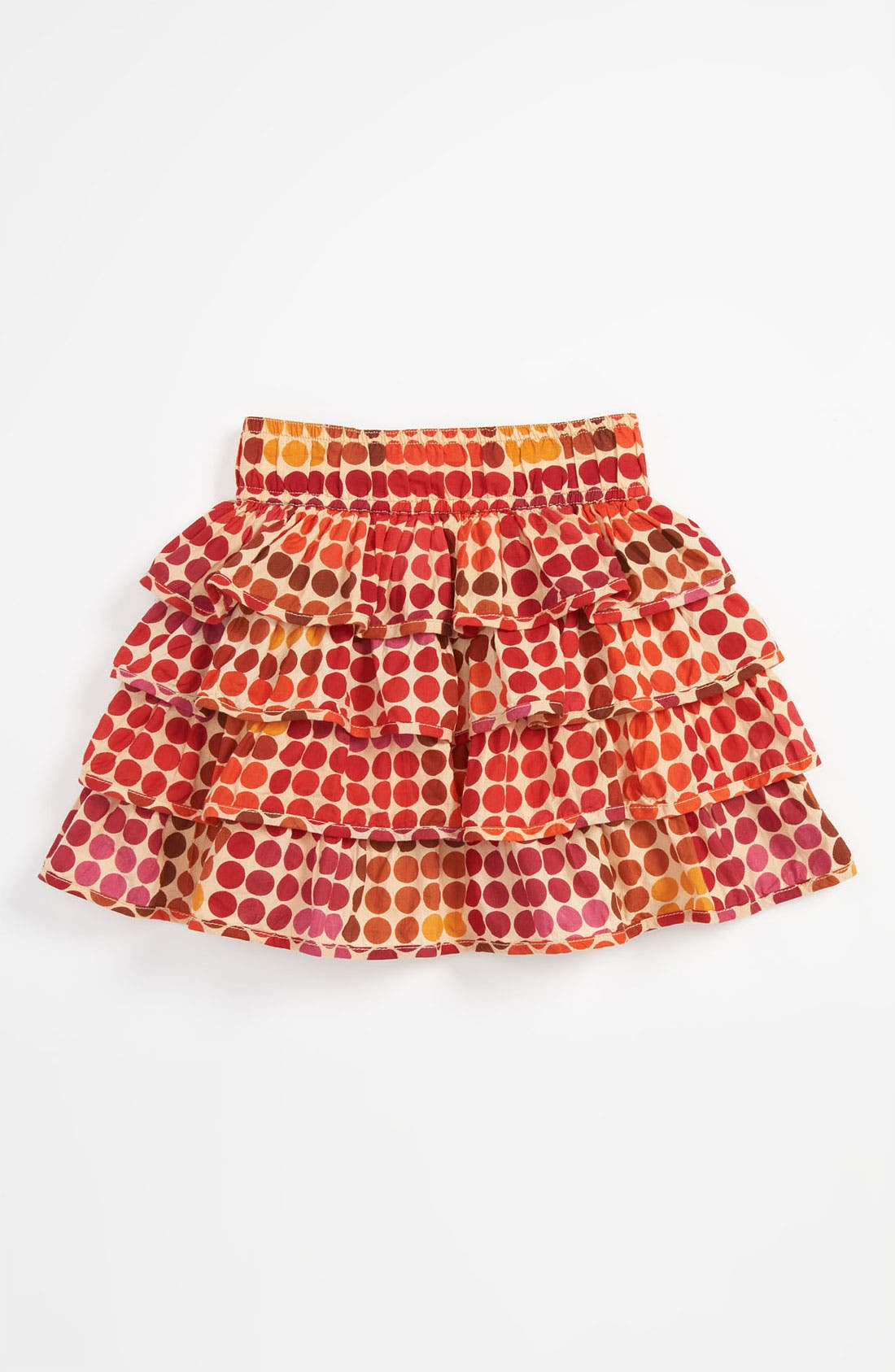 Main Image - Peek 'Dita' Skirt (Toddler, Little Girls & Big Girls)