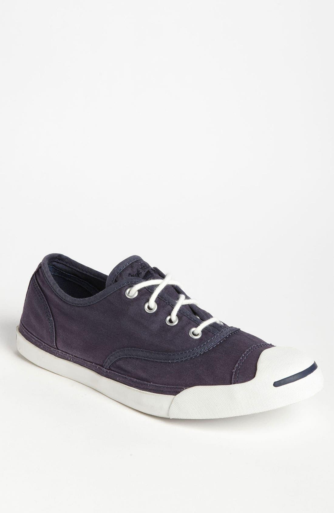 Alternate Image 1 Selected - Converse 'Jack Purcell CVO LP' Sneaker (Men)