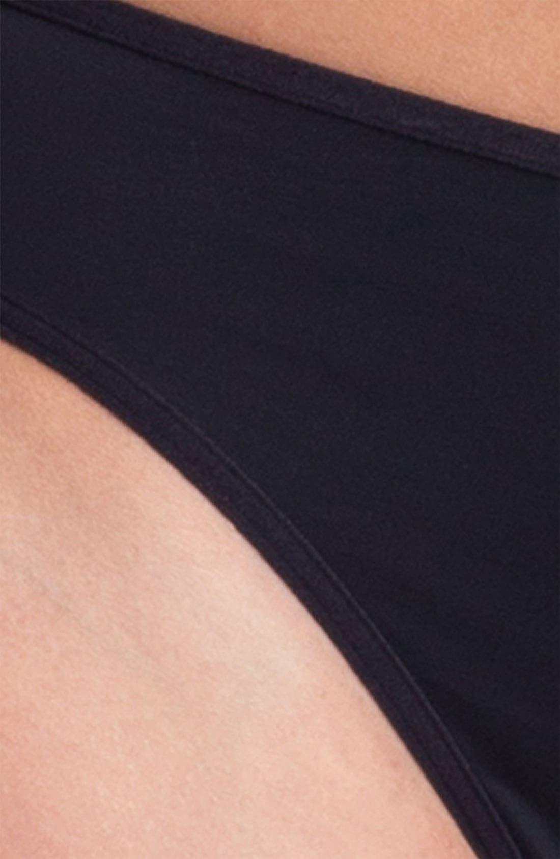 Alternate Image 3  - Marlies Dekkers 'Desire' Thong