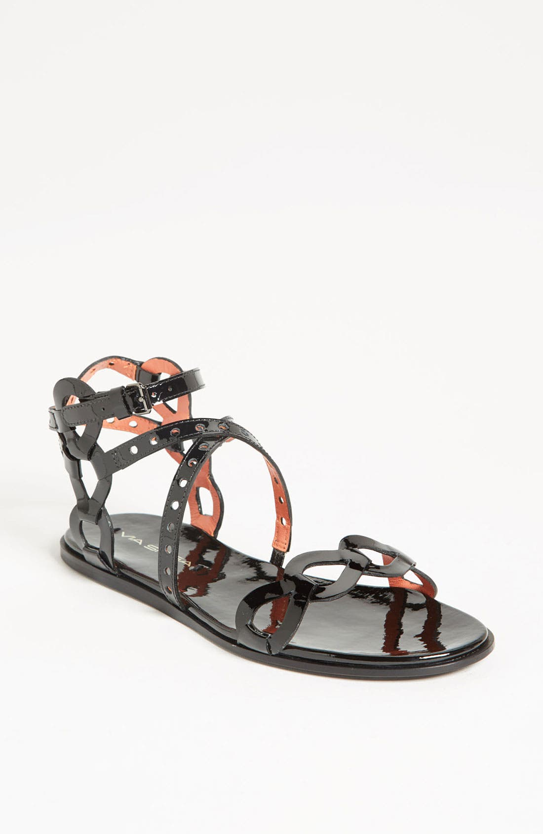 Alternate Image 1 Selected - Via Spiga 'Watson' Sandal