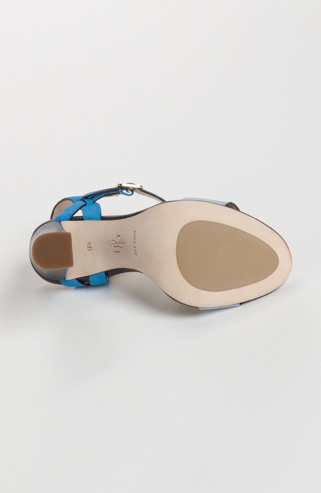 Alternate Image 4  - Cole Haan 'Minetta' Sandal