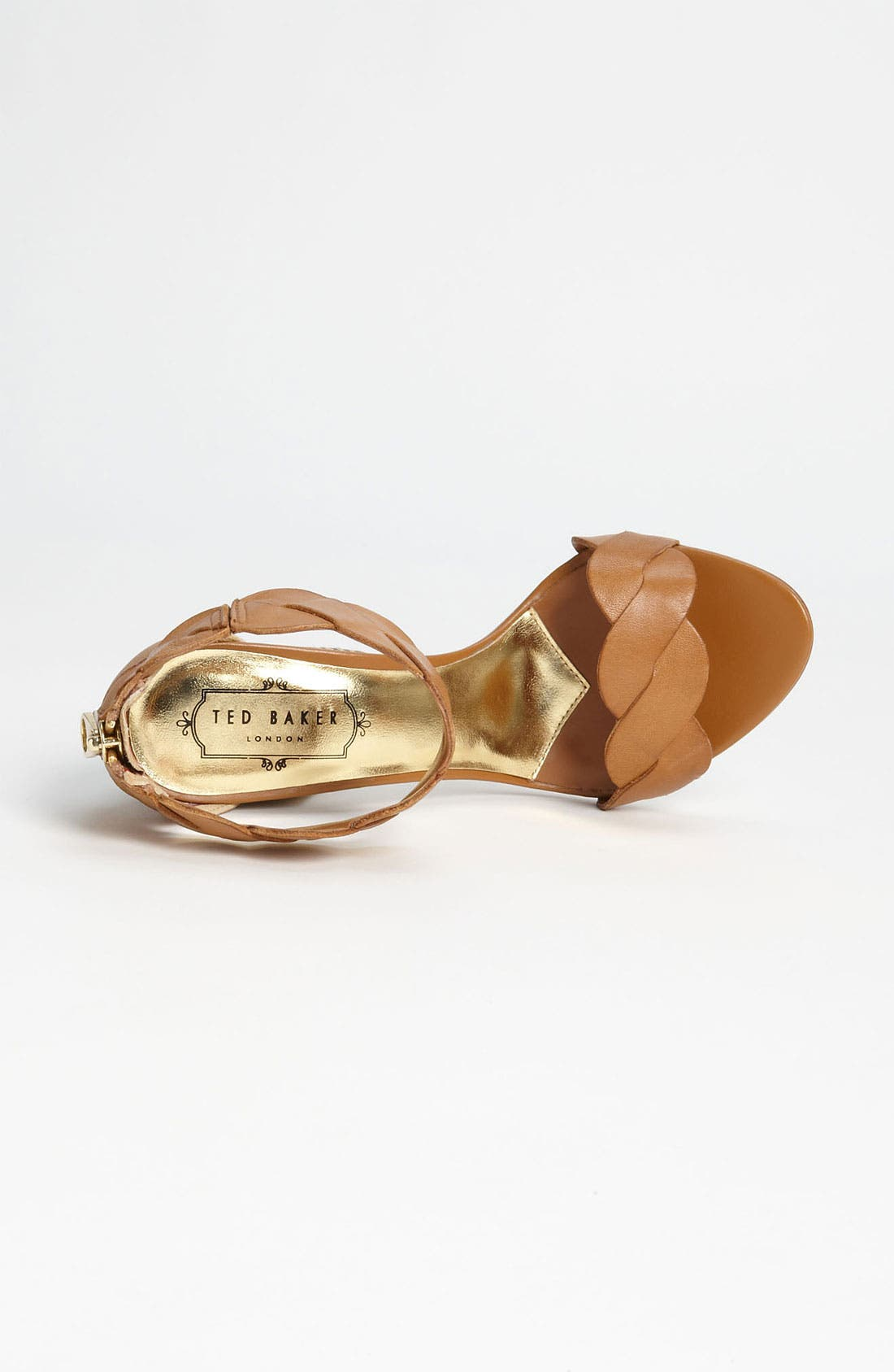 Alternate Image 3  - Ted Baker London 'Remola' Sandal
