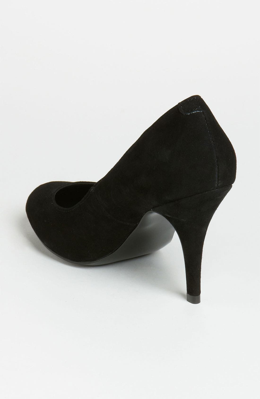Alternate Image 2  - Steve Madden 'Contrvsy' Pump