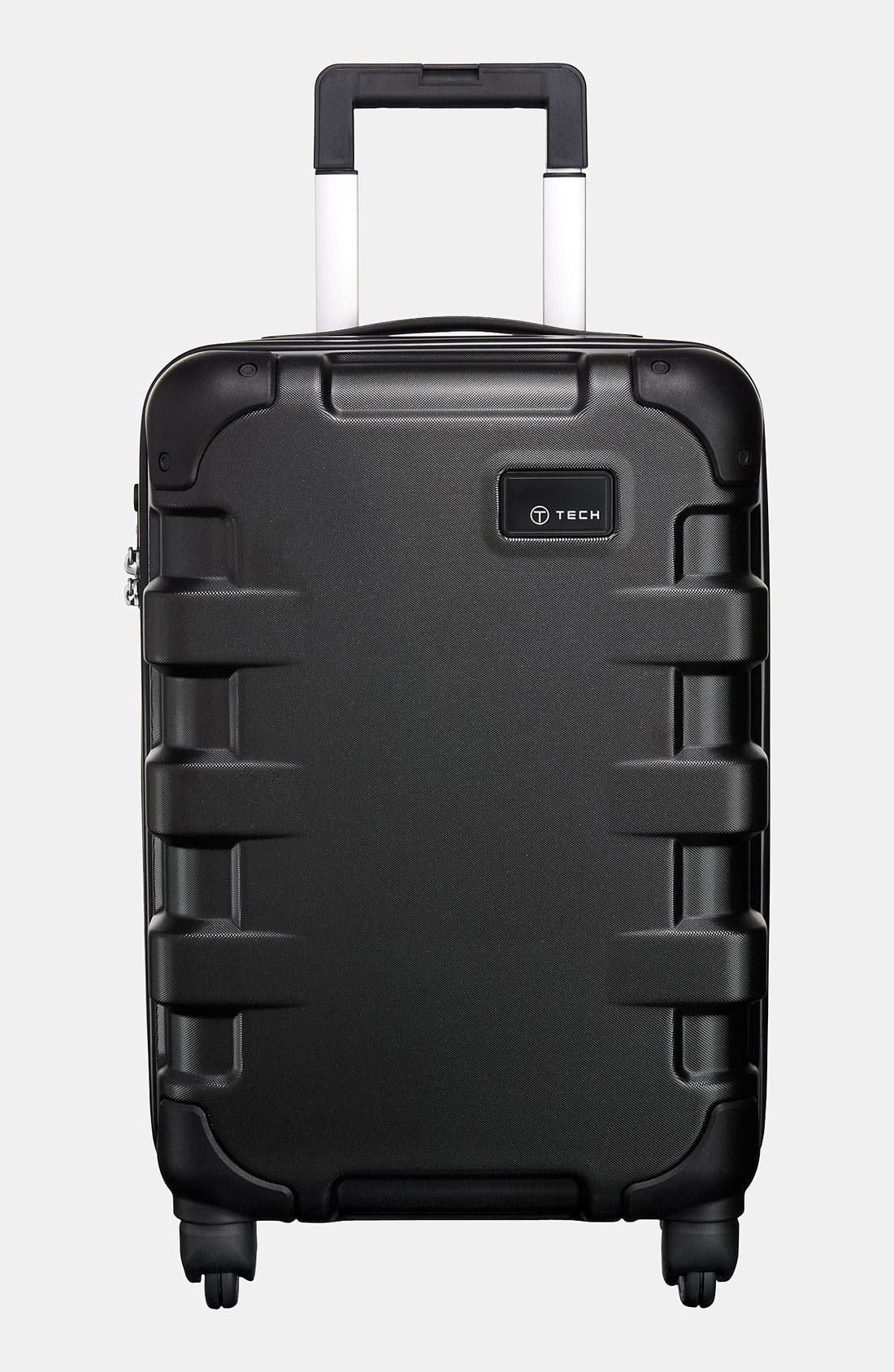 Alternate Image 1 Selected - Tumi 'T-Tech Cargo' International Carry-On (22 Inch)