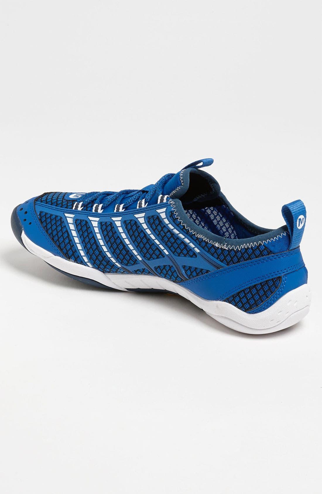 Alternate Image 2  - Merrell 'Torrent Glove' Water Shoe (Men)