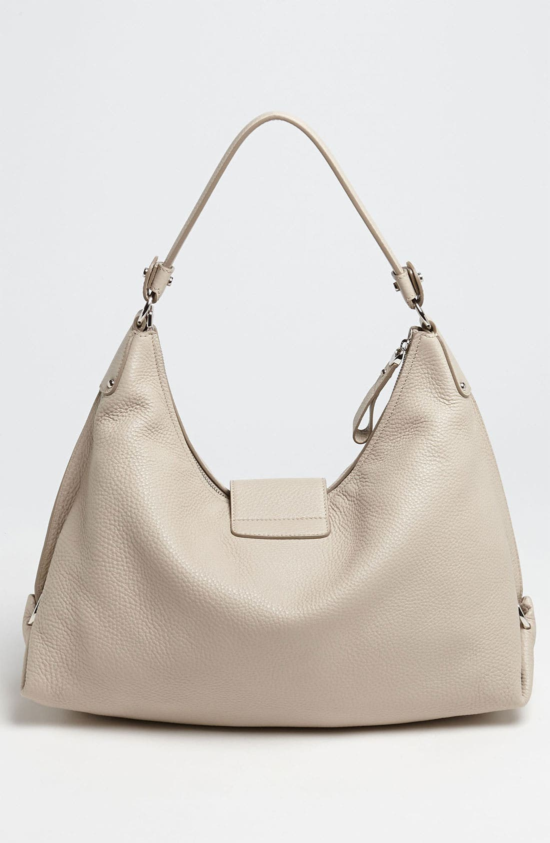 Alternate Image 4  - Salvatore Ferragamo 'Fanisa' Hobo