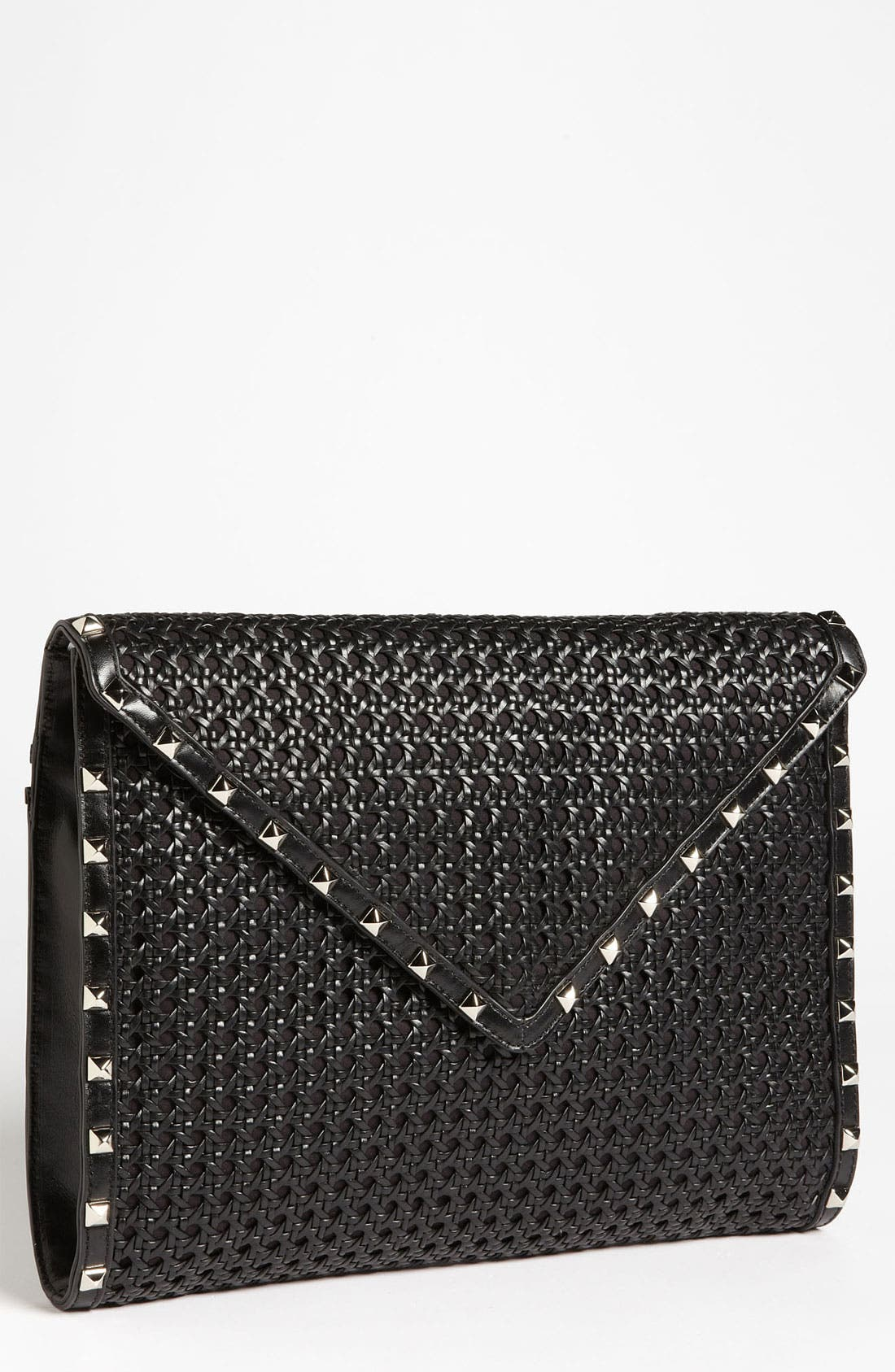 Main Image - Rebecca Minkoff 'Owen' Envelope Clutch