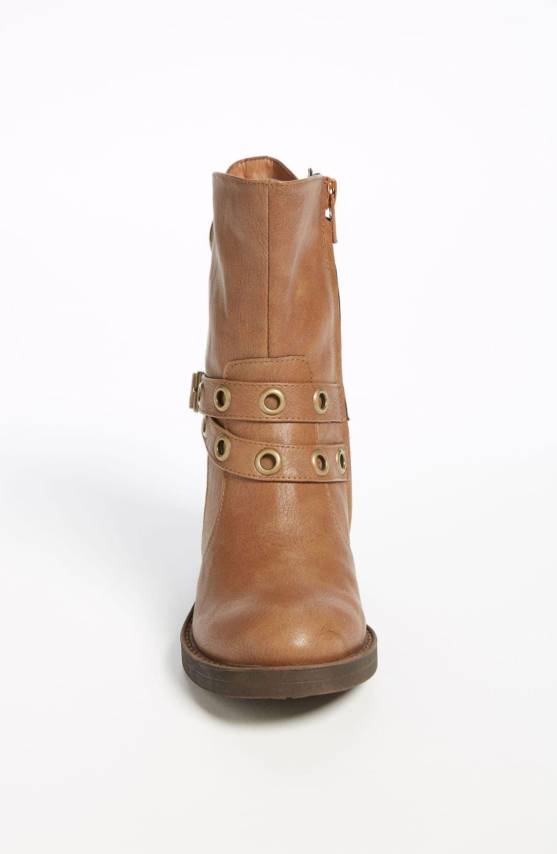 Alternate Image 3  - Jessica Simpson 'Ellice' Boot (Little Kid & Big Kid) (Online Only)